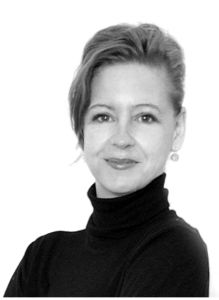 sabine flechner | conceptby.de online marketing . social media . change management