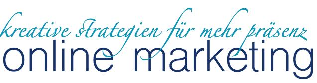 Sabine Flechner - Kreative Strategien für mehr Präsenz